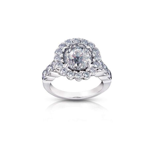 crown of light diamonds international. Black Bedroom Furniture Sets. Home Design Ideas