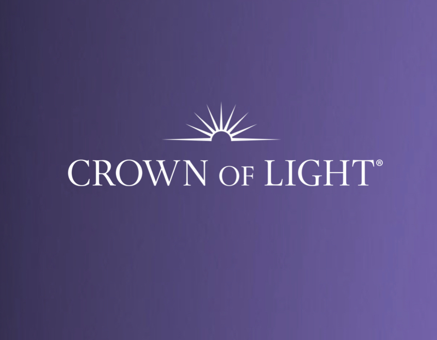 Unique Diamond Rings, Earrings & Accessories | Crown of Light